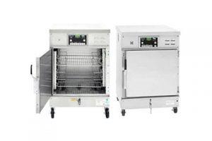 Slow Roast Ovens