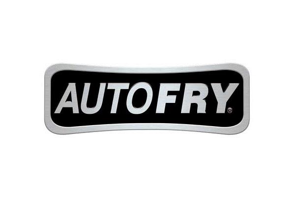 Autofry